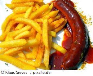Western Diet und ADHS