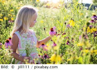 ADHS und Allergien